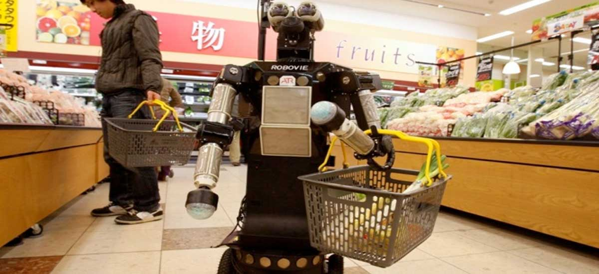 robot-grocery2